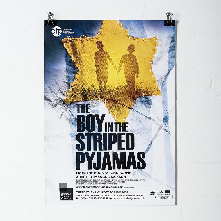 BITSP_Poster_760px