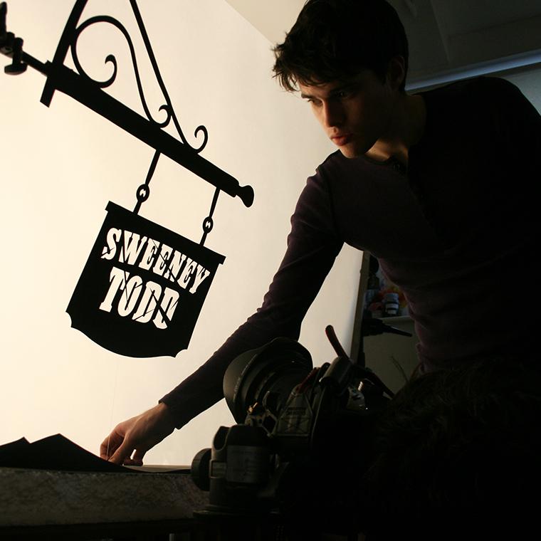 Chichester_SweeneyTodd_Backstage4