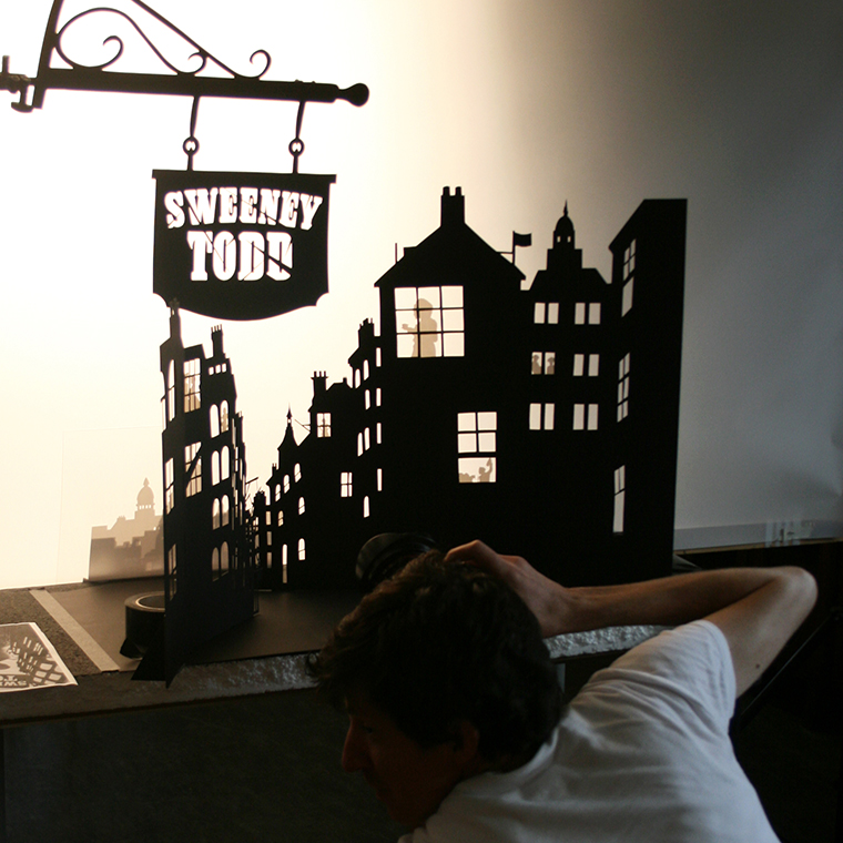 Chichester_SweeneyTodd_Backstage7