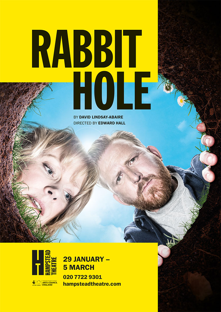 RabbtHole_bts_Poster
